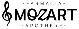 Farmacia Mozart