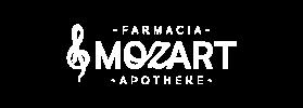 Farmacia Mozart Apotheke
